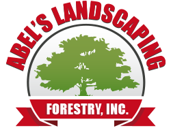 Abel's Landscaping Forestry Inc.